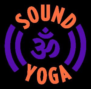Sound Yoga